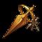 Lumen Weapon.png