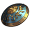 Granhildr Armor.png