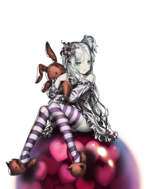 Candy Bomb Octavia illustration.png