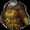 Jayden Armor.png