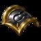 Martius Armor.png