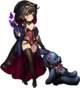 Wicked Witch Ceres sprite.png