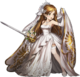 Pure-white Knight Astrid sprite.png