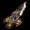 Siegmund Weapon.png
