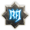 Shield Rune 6 Icon.png