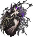 Beliath awakened sprite.png