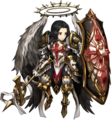 Arkan awakened sprite.png