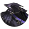 Velfern Armor.png