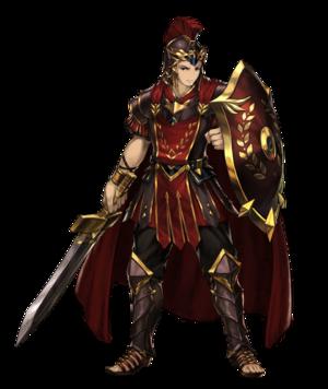 Gaius illustration.png