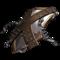 Gloria Armor.png