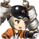 Baseball Player Alche icon.png
