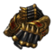 Kaylin Weapon.png
