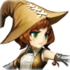 Noel icon.png