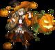 Pumpkin Witch Seir sprite.png