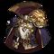Lumen Armor.png