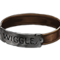 Wiggle Amulet.png