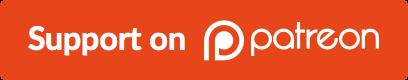 Patreon-medium-button.png