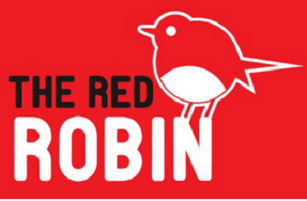 Red Robin Image 2.png