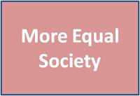 11 Equal Society.png