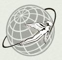 Byline Times Logo.PNG
