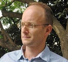 Jonathan Cook600.jpg
