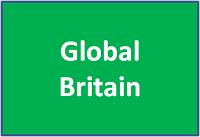 12 Global Britain.png