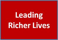 09 Leading Richer Lives.png