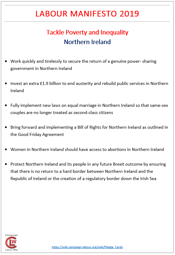 TPI Northern Ireland.PNG