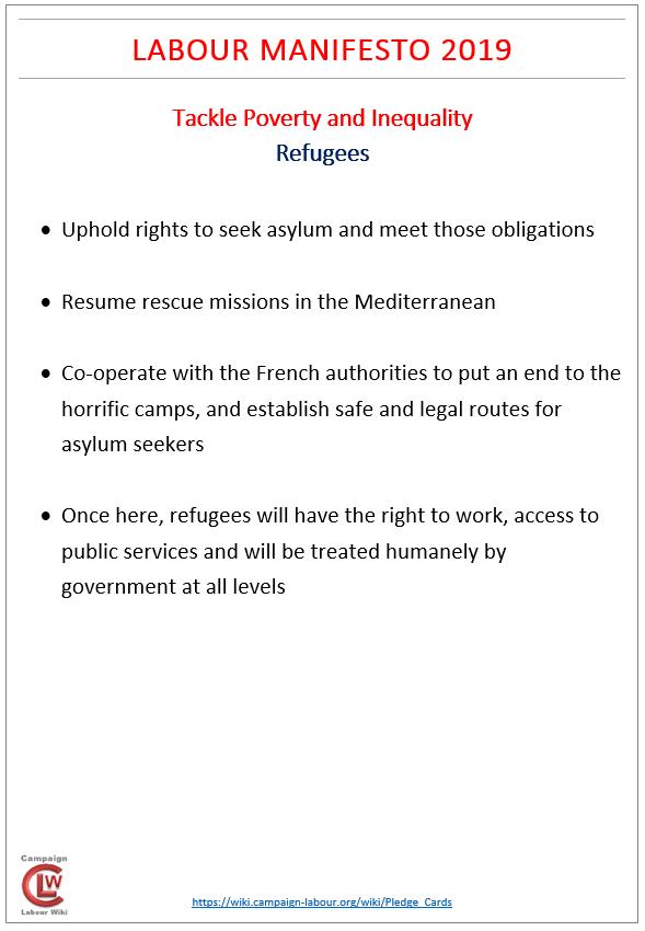 TPI Refugees.PNG