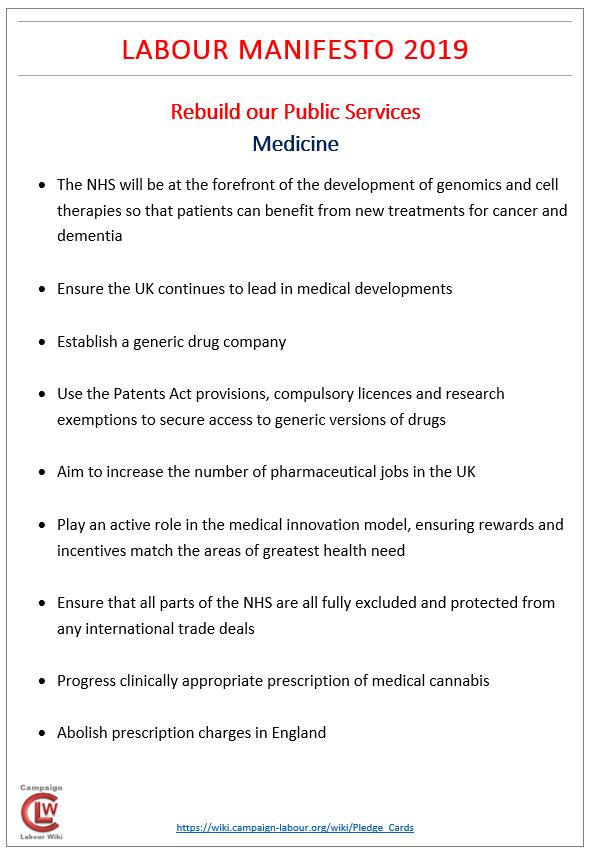 RPS Medicine.PNG