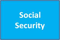 05 Social Security.png