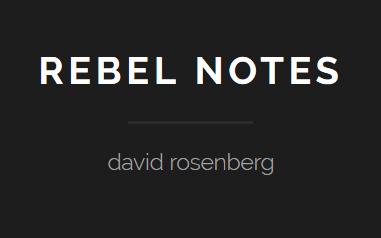 Rebel Notes Image.png