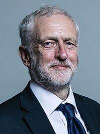 Jeremy Corbyn2.jpg