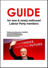 Easy guide to the Labour party.JPG
