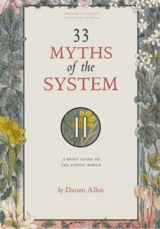 33 myths of the system - cover.PNG