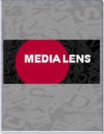 MediaLens.png