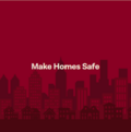 Safe Homes.PNG
