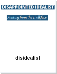 Disidealist.png