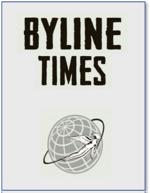 Byline Times.png