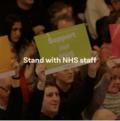 Save NHS.PNG