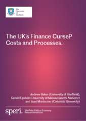 The UK Finance Curse -Speri Foundation.PNG