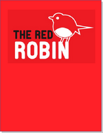 The Red Robin.png