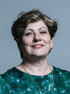 Emily Thornberry.jpg