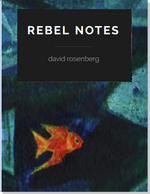 Rebel Notes.png