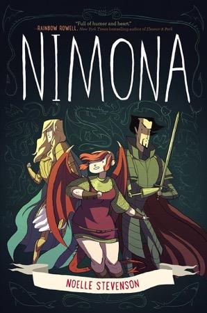 Nimona1.jpg