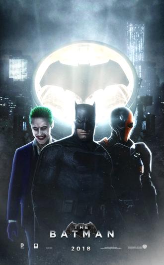 The Batman (Ben Affleck).png