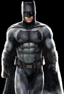 Batman.webp
