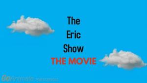 The Eric Show movie screenshot.webp