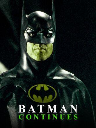 Batman Continues.jpg