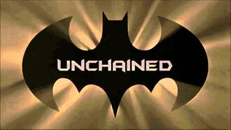Batman rejected triumphant.jpg